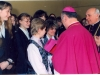 1993-wizyta-biskupa-zawitkowskiego-w-zs-nr-3-w-kutnie4
