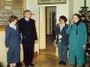 2000-styczen-7-8-spotkanie-dyrektorow-szkol-ekonomicznych-i-handlowych3