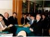 2000-styczen-7-8-spotkanie-dyrektorow-szkol-ekonomicznych-i-handlowych4