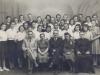 13-koniec-lat-40-gimnazjum-handlowe