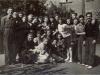 1948-49-stanislawa-olejniczak-5-podpis-kutno-8-v-48-r