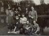 1948-49-stanislawa-olejniczak-7-podpis-kutno-8-v-48-r