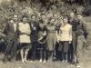 1948-51-gimnazjum-handlowe-wl-lechoslaw-kubiak