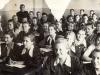 1948-52-janina-moch-dziedziczak-4