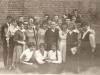 1956-61-klasa-a-z-wychowawczynia-p-ewa-gruza2