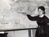 1961r-lekcja-geografii-anna-hlebowicz-pawlak
