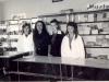 1970-te-w-sklepiku-szkolnym