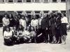 1976-rozdanie-matur2