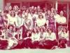1977-kl-iv-b-le