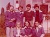 1978-wrzesien
