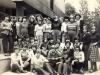 1979-wrzesien-22-kl-2-a-le-przed-internatem