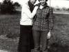 1980-kwiecien-2-dorota-mlodziejewska-pasinska-swendrowska-i-dorota-kowarsz