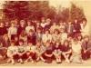 1980-te-klasa-p-pietrzykowskiej3