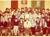 1980-te-mariasulej10
