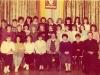 1980-te-mariasulej13