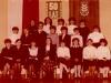 1980-te