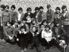 1981-kl-3-wot