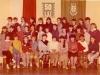 1985-04-20-kl-i-a