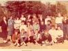 1988-89-1-lz