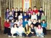 1990-te-2a