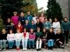 1990-te-lata