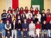 1994-kl-t-zmudy