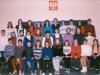 1995-96-klasa-1-lh-p-pietrzykowskiej_0
