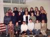1996-97-3lh-mgr-w-poleska