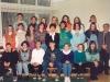 1996-97-62