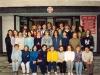 1997-pazdziernik-15-0025