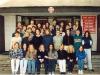 1997-pazdziernik-15-0034