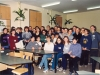 1998-10-29-kl-2-bep-2_0