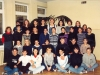 1998-10-29-kl2-bep_0