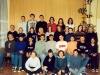 2000-01-skanuj0049