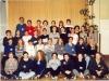 2000-01-skanuj0054
