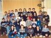 2000-01-skanuj0056