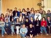 2000-01-skanuj0065