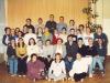 2000-01-skanuj0067