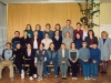 2000-kl-4-bep_0