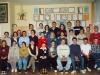 2003-pazdziernik-2