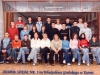 2005-06-001732