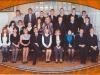 2005-po-mariasulej3c