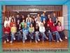 2005-po-skanuj0010