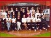 2005-po-skanuj0071-2