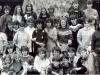 1987-ohp-jastrowie-lipiec