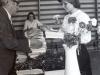 1977-rozdanie-matur-nagroda-dla-prymuski