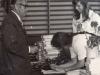 1977-rozdanie-matur