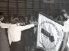 1977-rozpoczecie-roku-szkolnego2_1