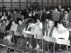 1979-zakonczenie-roku-szkolnego