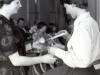 1980-wreczenie-swiadectw-barbara-kazmierczak
